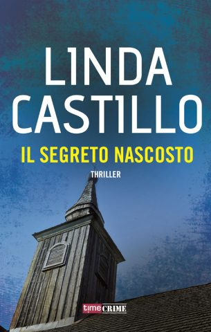I racconti di Linda Castillo