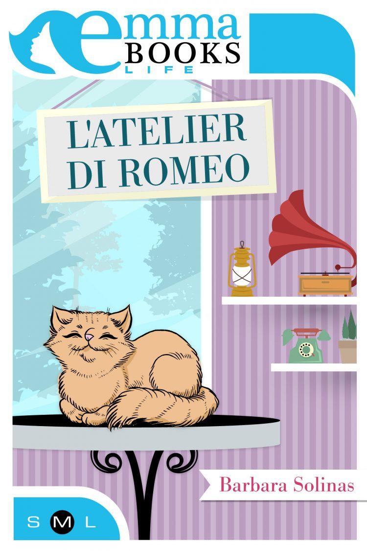 L'atelier di Romeo